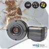 Buy cheap 3Mp USB Microscope Camera US300 from wholesalers