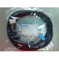 China JUKI KE2020 SMT Serial Parallel Cable ASM Flexible Second Hand E93237290A0 on sale