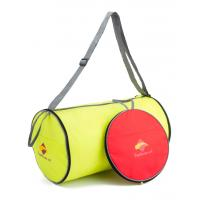 Collapsible Travel Bag Lightweight Manufactures