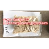 Chemical Raw Materials Yellow And Brown Eutylone CAS 802855-66-9 Manufactures