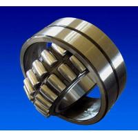 Quality 23022 C5 V3 Spherical Double Row Roller Bearing ABEC-1 / ABEC-7 for sale