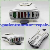 China White Patient Data Module PDM Module For The Brand GE B650 B450 Solar 800 on sale