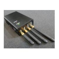 Signal Jammer | Wifi Signal Jammer Manufactures