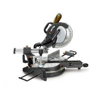 China Dual Sliding Miter Saw on sale