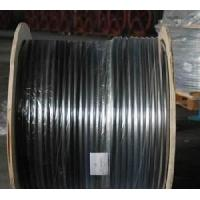 China Wrapped Hydraulic Hose/Industrial Hose on sale