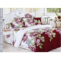 Reactive Printed Cotton Bedding Set 007 Manufactures