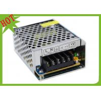 24 Volt Regulated Switching Power Supply 1.5A Single Output Manufactures