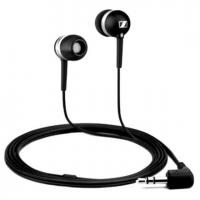 CX300 in-ear Headphones in Box Manufactures
