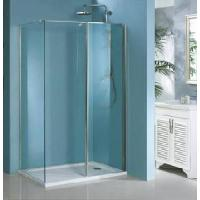 Walk in Shower Enclosure & Shower Room (HM1382) Manufactures