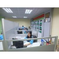 BEST CHOICE ONE INDUSTRIAL CO., LIMITED