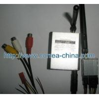Mini Fpv RC 5.8ghz 200mw Tx Rx Video Transmitter Receiver Manufactures