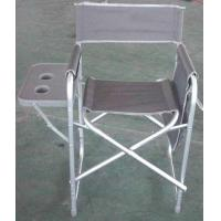 Folding Director Chair Manufactures
