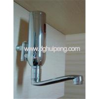 Quality Sanitary Appliance- Automatic Sensor Faucet HPJKS019 for sale