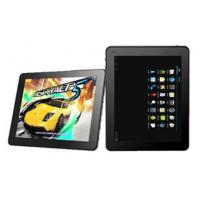 """DC5V 1.5A 9"""" Google Android Touchpad Tablet PC / mid tablet pc with 1 * TF Socket, 1 * OTG Manufactures"""