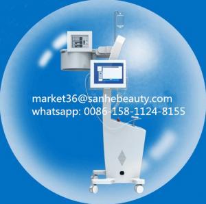 brush hair / blue hair / biolight laser hair regrowth Manufactures