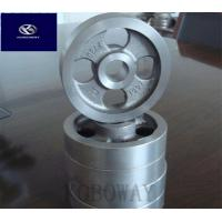 Ductile Iron Casting Metal Parts ±0.01mm Tolerance 50 G To 2000 Kilograms Manufactures