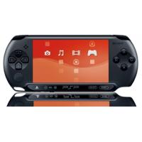 4.3 inch PAP-gameta double joysticks handheld game player/handheld game console Manufactures