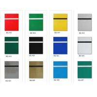 China hot sale engraving abs plastic sheet on sale