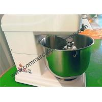 Electric Egg Beater Machine Three Speed Adjustable For Cake Production Manufactures