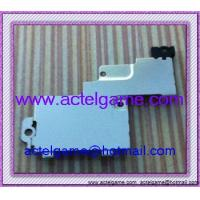 iPhone4S WiFi antenna iron plate iPhone repair parts Manufactures