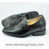 Buy cheap JGL-3020 Men Dress Shoes from wholesalers