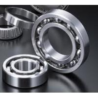 BEC-1 Single Row Deep Groove Ball Bearing 6012, 2Z, RS With Open Ball Bearing Manufactures