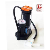 Quality Mini Foot Pump TGFP-1 for sale