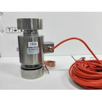 China High Capacity Load Cell Weighing Capacity Range 10t 20t 30t 40t on sale