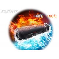 Search & Rescue Thermal Imaging Scope Handheld For -40° ~ 60° Operating Manufactures