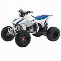 Refurbished Honda TRX450R Buy ATV, Sports ATV Manufactures