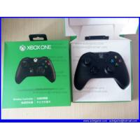 Xbox one wireless controller xbox one game accessory Manufactures