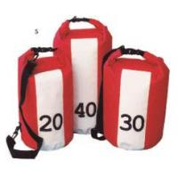 Buy cheap Waterproof Bag (NC-F0606) from wholesalers