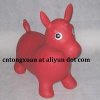 Jumping Animal Toy Manufactures
