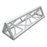 TUV Aluminum Square TrussTriangle Roof Trussing System 500mm - 4000mm Manufactures