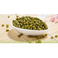 China Feed Grade Mung Bean Extract 80% Protein Light Green Powder Protect Against Heart Disease on sale