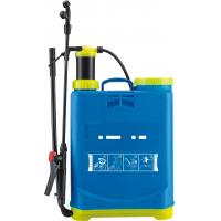 High Quality 20L Battery&Hand Sprayer Manufactures