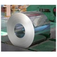 ASTM AISI 409l 410 420 430 440c Stainless Steel Belt / Banding Manufactures