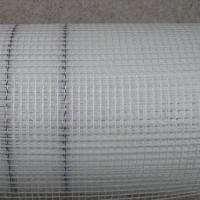 High quality Fiberglass mesh Manufactures