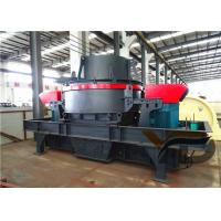 Limestone Iron Ore Crushing Plant Jaw Production Line 100 TPH Complete Set Manufactures