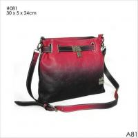 New Style Name Brand Handbags Manufactures