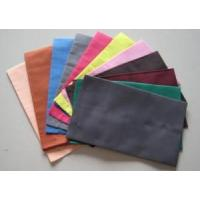 """100% Polyester Fabric (45x45 88x64 58/59"""") Manufactures"""