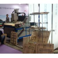 milling die mold wood board router Manufactures
