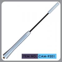Custom Replacement Car Antenna , Auto Radio Antenna Fit Sprots Car Manufactures