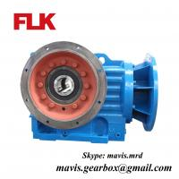 China KAF series Gearbox for poultry feed pellet mill on sale