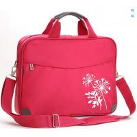 China netbook 15.6'' laptop computer bag for women on sale