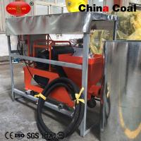 China N2 Spraying Machine on sale