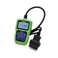 China OBDSTAR F109 SUZUKI Pin Code Calculator with Immobiliser and Odometer Function on sale