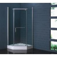 Buy cheap Shower Enclosure & Shower Room (MJY-JY-03-04) from wholesalers