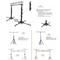 Heavy Duty Steel Light Stand Speaker Stand for Sale Manufactures
