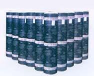 China APP/SBS Modified Bitumen Membrane on sale